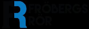 Fröbergs Rör